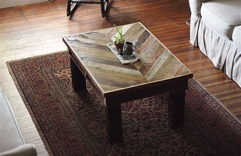 Diy Pallets Coffee Table Instructions  Diy Ideas Tips