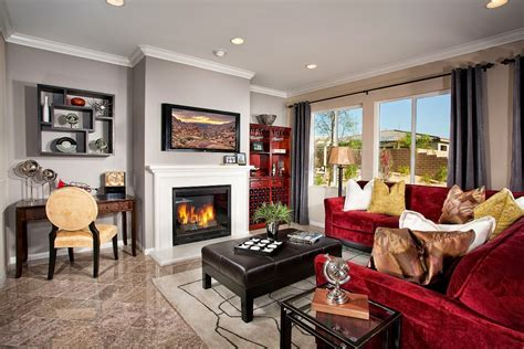 country style living room paint colors cool popular living room paint colors home design furniture decorating excellent under for