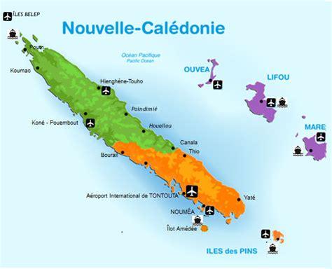 chambre d hote italie du nord accueil gt le guide du voyage et du tourisme en nouvelle