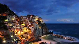 Travel Destinations - National Geographic Expeditions Travel Destinations