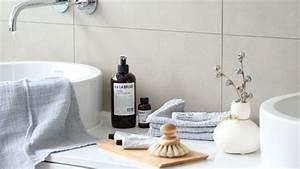 Badezimmer Accessoires Günstig : die sch nsten badezimmer ideen ~ Sanjose-hotels-ca.com Haus und Dekorationen