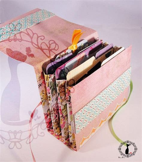carpeta con separadores tutorial paso a paso cinderella 36 tips search libros