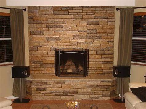 interior design ideas for kitchen color schemes fireplace tile ideas the hippest pics designs veneer