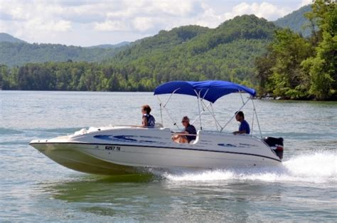 boat rentals boundary waters resort