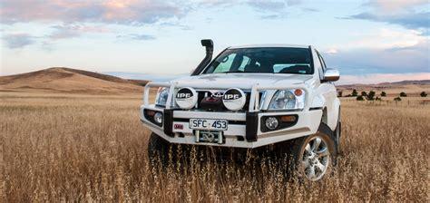 It is produced by the japanese car maker, toyota. Toyota Landcruiser Prado 120 SERIES PRADO (2003 - 2009 ...