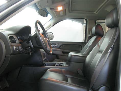 chevrolet silverado  wd ltz crew cab  door