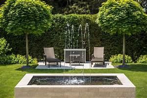 Springbrunnen Für Den Garten : sprinbrunnen im garten tipps von galanet ~ Sanjose-hotels-ca.com Haus und Dekorationen