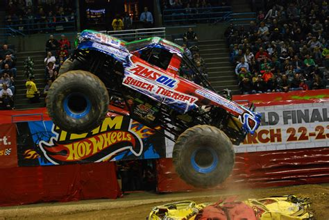 lubbock monster truck show 100 monster truck show in texas girly designs