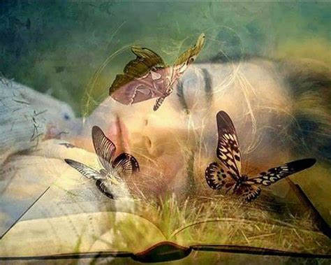 si e d air significado de los sueños que los sueños