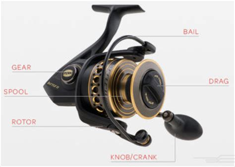 top   fishing rods  reels reviews