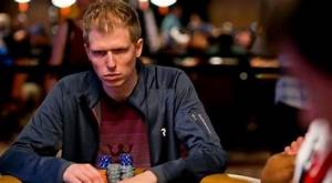 Norwegian Poker Pro To Take On Politician In Heads-Up ...