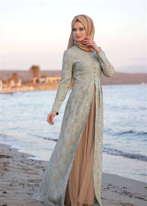 turkish coats images  pinterest hijabs muslim