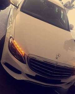 Late Ooni Of Ife's Son Surprises Fiancee With Brand New ...