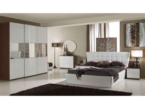 modeles armoires chambres coucher armoire dressing chambre coucher accueil design et mobilier