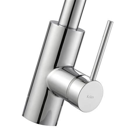 High Flow Kitchen Faucet Aerator