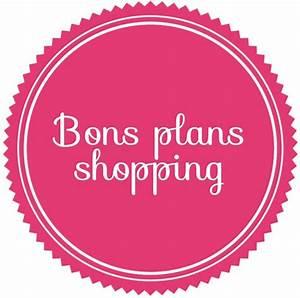 Bon Price Mode : retrouvez les bons plans du web ~ Eleganceandgraceweddings.com Haus und Dekorationen