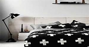Tete De Lit Zen : diy d co on fait une t te de lit originale deco cool ~ Teatrodelosmanantiales.com Idées de Décoration