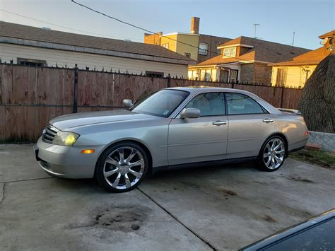 how to learn all about cars 2004 infiniti i regenerative braking used 2004 infiniti m45 for sale with photos cargurus