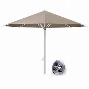 doppler sonnenschirm ersatzteile doppler sonnenschirm alu With französischer balkon mit doppler sonnenschirm ersatzteile
