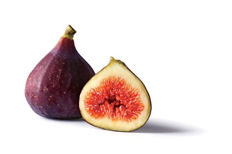 types of figs papa john fig fruit varieties southern living