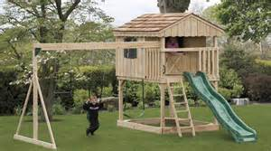 Garden Sheds Albany Ny by Wooden Swing Sets New York Swingsets Pressure Treated