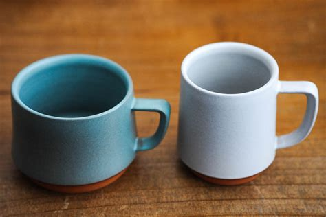 6 striking mugs to make your coffee break better serious