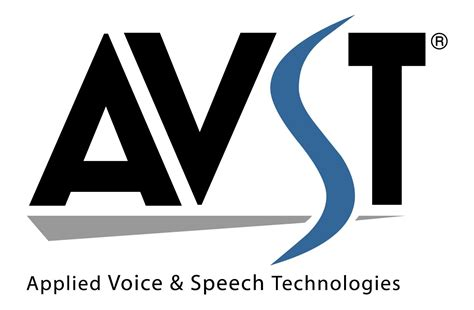 AVST Expands Relationship with Novell to Further Extend ...