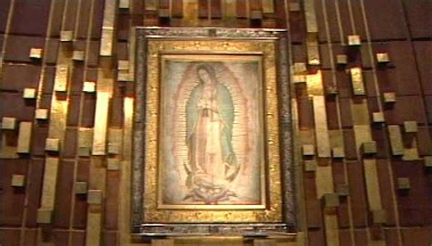 Home Interior Virgen De Guadalupe : Apparition Of Our Lady Of Guadalupe