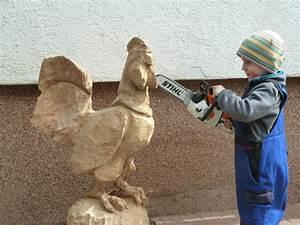 Kettensäge Schnitzen Anfänger : schnitzen mit der kettens ge chainsaw carving dirk rudolf bildhauerei produktinformation holz ~ Orissabook.com Haus und Dekorationen