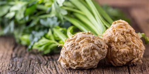 comment cuisiner le radis noir légumes racines nos idées recettes