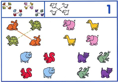 Fichas Grafomotricidad trabajamos la grafia de los números ...