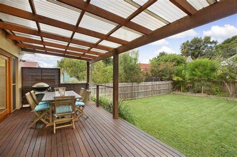 backyard patio roof ideas decking with roof garden ideas pinterest decks backyards and decking