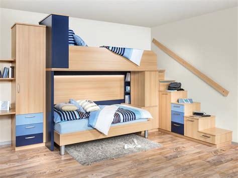 jugendzimmer mit hochbett aspiration hochbetten p max mambel aus sterreich with regard to
