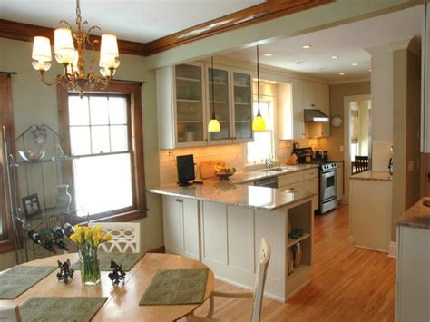 kitchen dining design ideas outstanding kitchen and dining room design pictures ideas