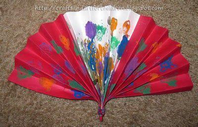 new year crafts for preschool palooza 104   47fb878e26cd7b38fd143da6f26f1522