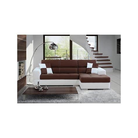 canapé d angle moderne pas cher mousse pour canape pas cher maison design bahbe com