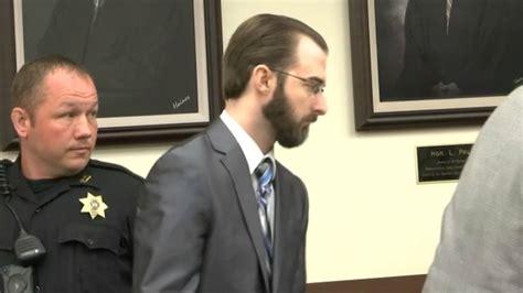 timothy deans wife testifies sodus double murder trial