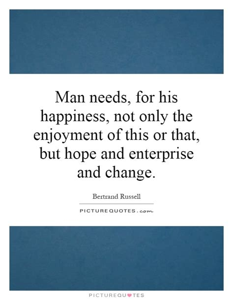 hope  change quotes quotesgram