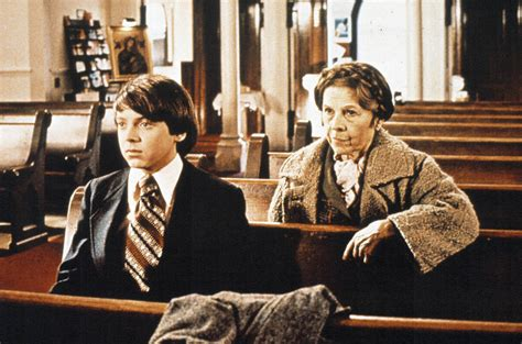 harold  maude directed  hal ashby film review