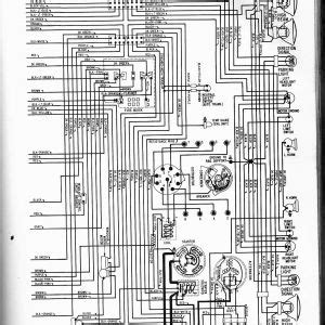 2006 Chevy Optra Wiring Diagram by 2005 Chevy Aveo Wiring Diagram Free Wiring Diagram