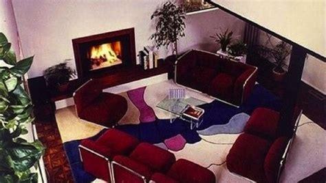 interior design trends   copy design
