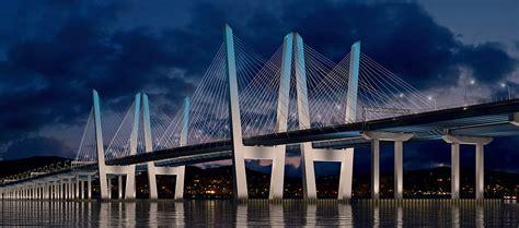 york bridge weneedfun