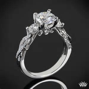 one of a engagement rings buy your ideal engagement ring with whiteflash whiteflash inc prlog