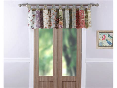 blooming prairie shower curtain gl 0809cshw shower