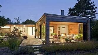 farmhouse designs hd photos small house kits small log cabins