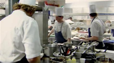 brigade cuisine comment la brigade de cuisine d 39 escoffier a révolutionné