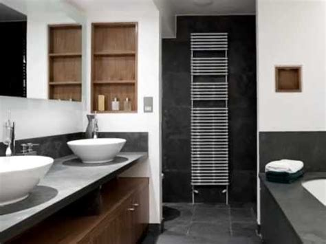 salle de bains renover une maison