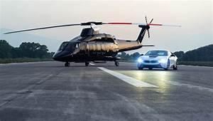 Hélicoptère De Luxe : h licopt re bell 525 l 39 ultra luxe monaco pages jaunes monaco actualit monaco ~ Medecine-chirurgie-esthetiques.com Avis de Voitures