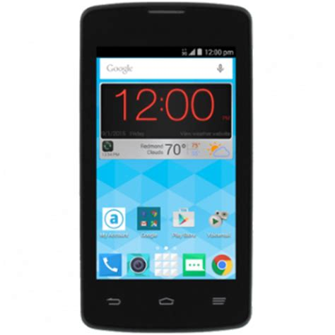 assurance free phone zte quest n817 mobile