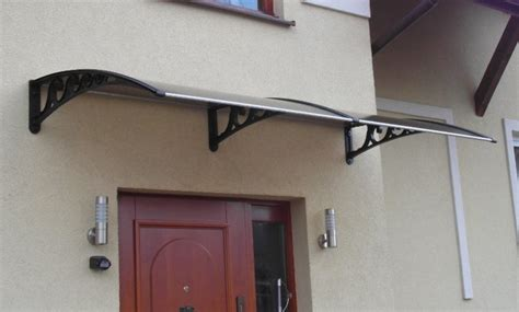 Jumtiņš durvīm 2500x1000 - * E-VEIKALS * - durvistev.lv